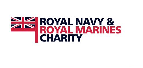 RNRM Charity supporters